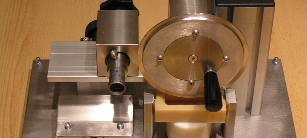 Výrobky z kovu
